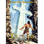 Tarzan O Rei Da Jângal Tarzan Vol11 Edgar Rice Burrou