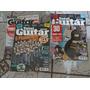 Revistas Total Guitar Preço Por Unidade Ver Descrição