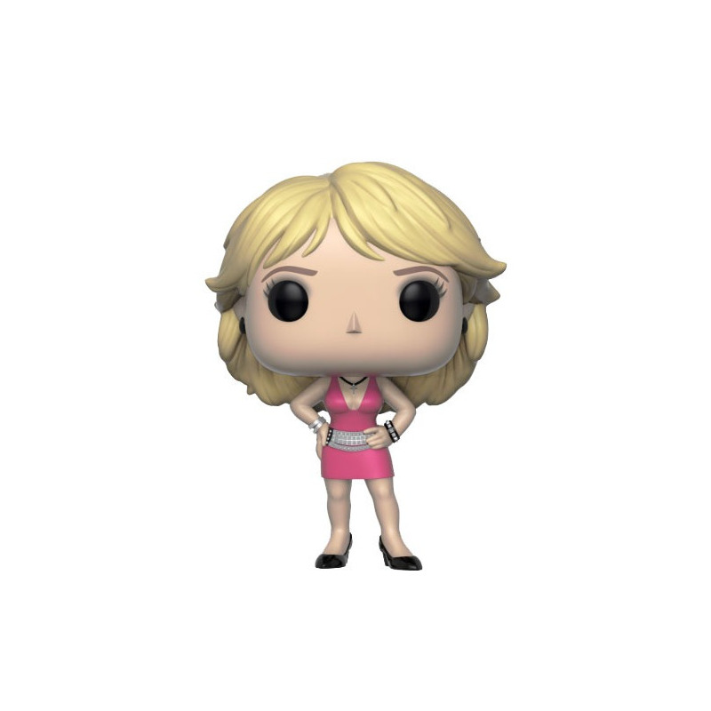 Kelly Bundy Pop Funko #690 - Married with Children - Television