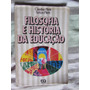 Filosofia E História Da Educação Claudino Piletti