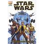 Hq Star Wars Skywalker Ataca
