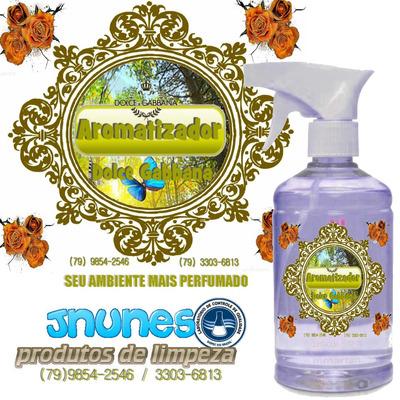 http://produto.mercadolivre.com.br/MLB-690240549-aromatizador-jnp-importscar-500mlspray-fragrancias-especiais-_JM