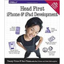 Head First iPhone E iPad Development