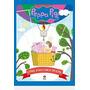 Livro Peppa Pig Livro A História Ofi Editora On Line