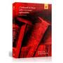 Bíblia Nvi Brochura Vermelha Cravos Editora Vida