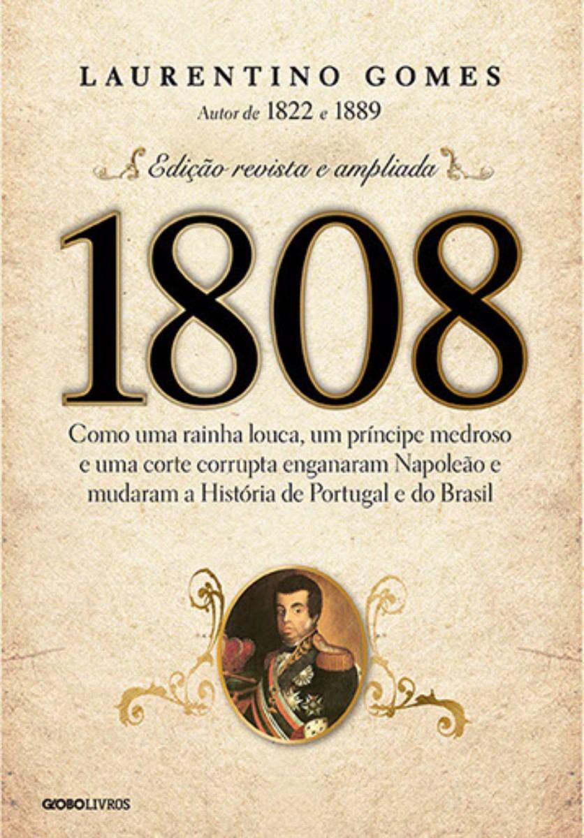 1808 (eBook)