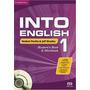 Into English Volume 1 Frete Gratis