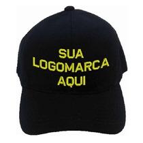 24dbd03d13352 Bonés Masculino Outras Marcas a venda no Brasil. - Ocompra.com Brasil