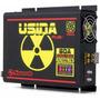 Fonte Spark Usina 60a Bivolt 14, 4v Battery Meter C/ Regulado