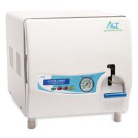 Autoclave 12 Litros Inox Digital Alt Odontológica Manicure