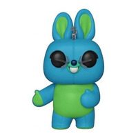 Funko Pop Bunny #532 - Toy Story 4 - Disney