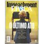 Revista Época Agosto 2016 Último Ato