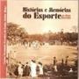Livro Carlos Fernando Ferreira Da Cu Historias E Memori