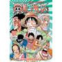 One Piece Ed. 60