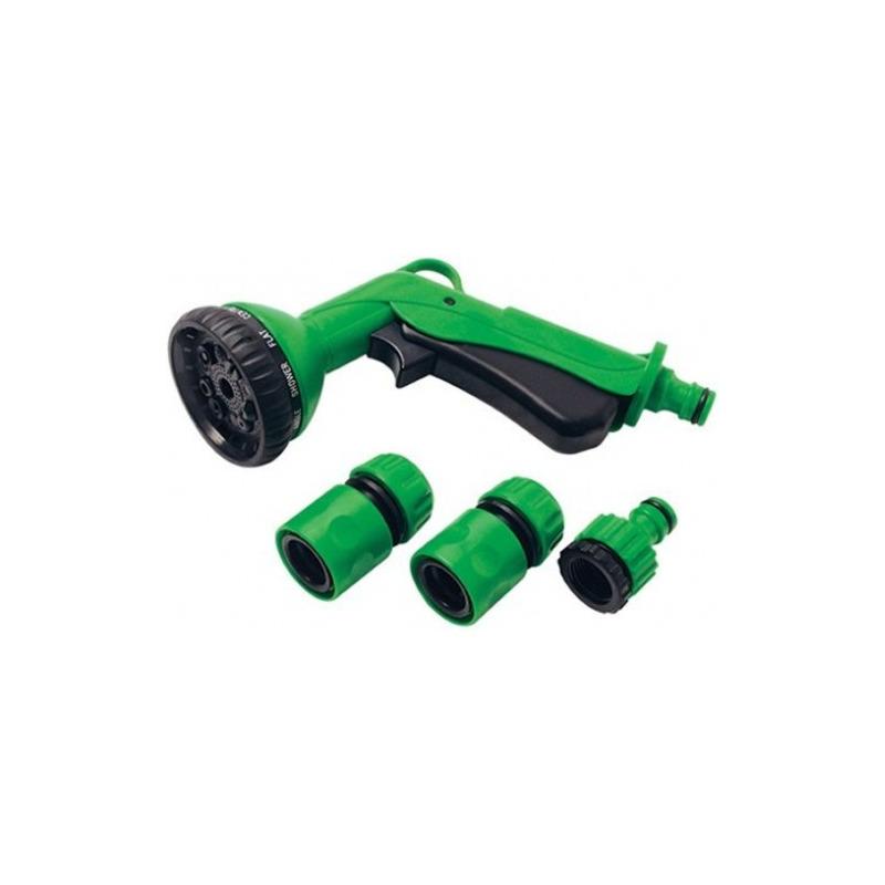 Conjunto para Irrigação 10 Jatos DY-2034-Trapp