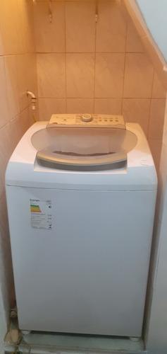 Máquina De Lavar Brastemp 11kg Ative Original