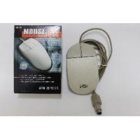 Mouse IBM saída PS2 antigo R$40,00