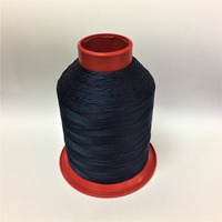 Linha 40 para costura azul marinho - 73