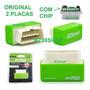 Chip Eco Obd2 Economia Combustível Chip Flex Original