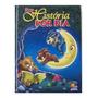 Uma Historia Por Dia Livro Infantil Ilustrado 365 Historia