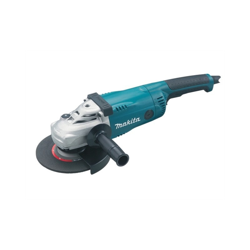 Esmerilhadeira Angular Makita 115MM