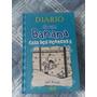 Livro Diário De Um Banana Vol. 6 Capa Dura