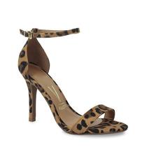 d56e322909 Busca sandalia vizzano a venda no Brasil. - Ocompra.com Brasil