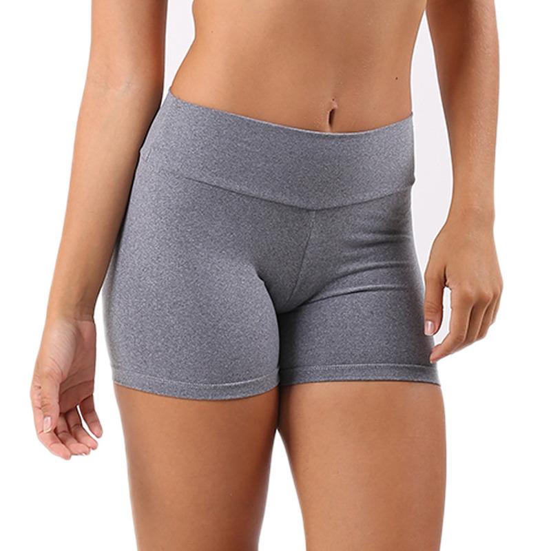 Shorts Suplex