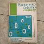 Livro Planejamento De Ensino A Avaliação 11ª Ed Pedagogia