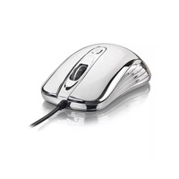 Mouse Gamer Warrior 7 Cores Multilaser - MO228