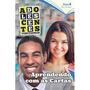Revista Lições Bíblicas Ebd Adolescentes Aluno 1º Trim 2021