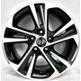 Jogo De Rodas Hyundai Creta Prestige Pcd Aro 16 5x114 leia