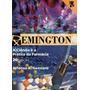 Completo Remington A Ciência E A Prática Da Farmácia
