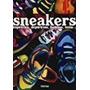 Sneakers Zapatillas, Deportivas, Bambas, Tenis...