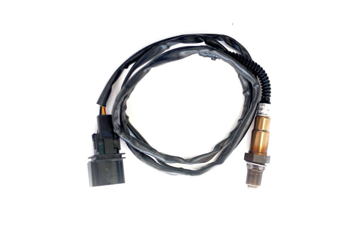 Sensor Lambda Bosch 4.2