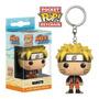 Pocket Pop! Naruto