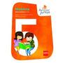 Livro História 5º Ano Aprender Juntos Ed.sm
