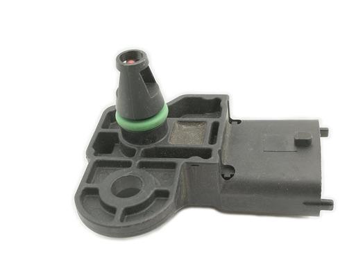 Sensor Map Jac Motors J6 1026060gg010 G3626