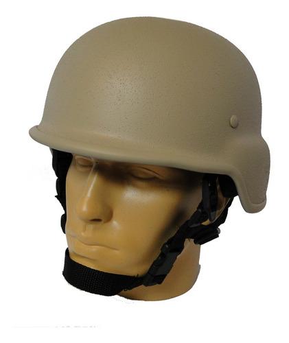 Capacete M88 Segurança Tático Antitumulto Antimotim - M88027 Original
