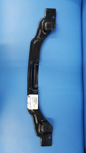 Travessa Superior Parachoque Dianteiro Chevrolet Sonic