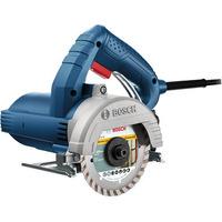 Serra Mármore Titan GDC 150 BR 220V sem Disco-Bosch