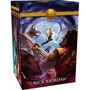 Box Coleção Os Heróis Do Olimpo (5 Livros) #
