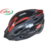 CAPACETE HIGH ONE MV 263 TAM G