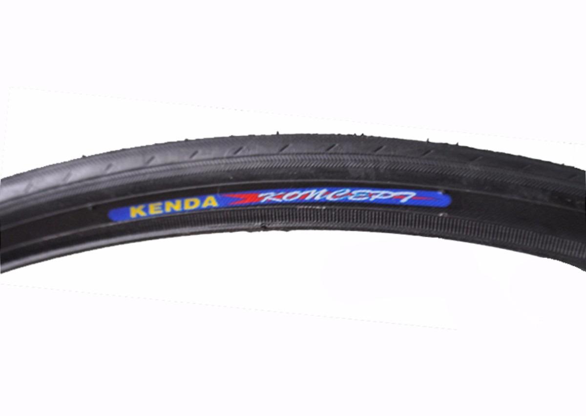 aa8f230b0 ... Pneu Kenda koncept k191 Speed 700x23 ...