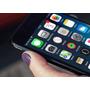 Desbloqueio Imeioperadora iPhone 6 7 8 X Xr Xs Adroid Todos