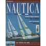 Náutica Nº194 Inace Fh 85 Sea Doo 3d Evolution 265 Cab