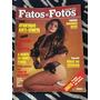 Fatos E Fotos Simone C Pia Z Henry F Miss Brasil Dofia Loren