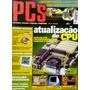 Revista De Informatica Pcs Nº07