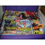 Lote 26 Com 12 Revistas Playstation E Outras