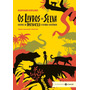 Os Livros Da Selva: Contos De Mowgli E Outras Histórias